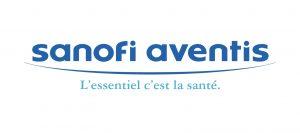 logo-sanofi-aventis