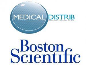 medical-distrib