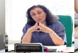 Dr Amire Benjelloun